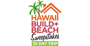 hawaii-build-n-beach-barker